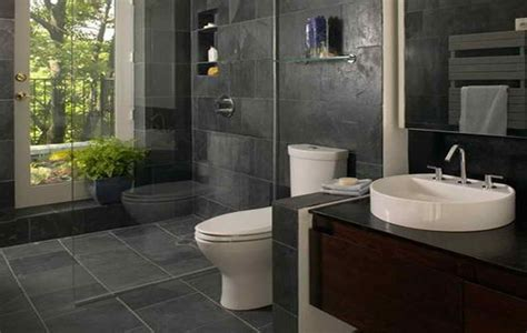 Bathroom Ideas Categories : American Standard Faucets