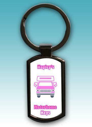 Motorhome Gifts   eBay