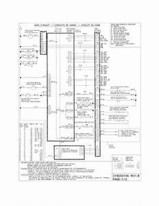 Electrolux Ew30ds75ks4 Range Parts