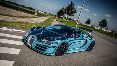 Supercars Wallpapers 1080p Veyron