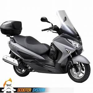 Scooter 125 Burgman : suzuki burgman 125 guide d 39 achat scooter 125 ~ Gottalentnigeria.com Avis de Voitures