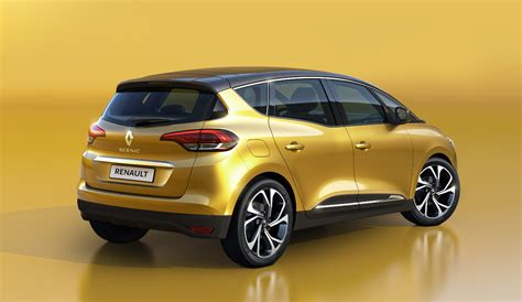 renault scenic 2017 automatic 2017 renault scenic review 2018 2019 car reviews