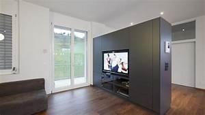 Raumteiler Schrank Beidseitig : ikea schrank raumteiler die neueste innovation der innenarchitektur und m bel ~ Sanjose-hotels-ca.com Haus und Dekorationen