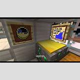 Minecraft Furniture Real Life | 1920 x 1080 jpeg 112kB