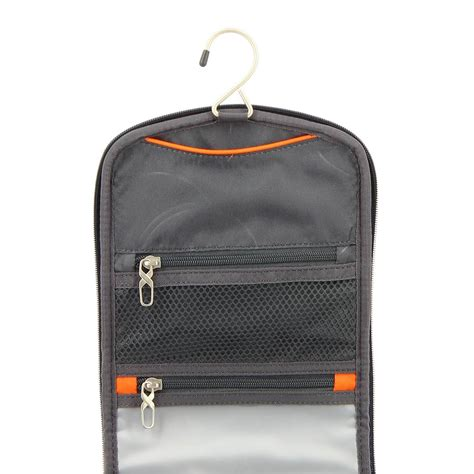 trousse de toilette homme bagages samsonite stilbag