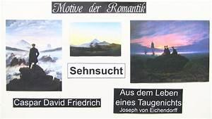 Romantik In Der Literatur : romantik die literaturepoche einfach online erkl rt sofatutor ~ Watch28wear.com Haus und Dekorationen