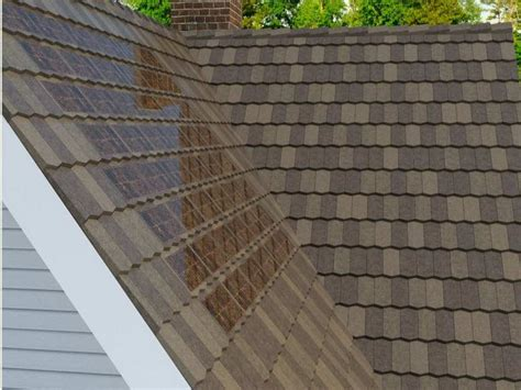 Metal Roofing Vs Asphalt Shingles Cost Rv Rooftop Air Conditioner Troubleshooting Red Roof Inn And Suites Omaha Council Bluffs Alexandria Va Alloy Car Bike Bicycle Carrier Rack With Lock Ice Dams On Removal Types Of Concrete Tiles Ford Led Cab Lights Metal Roofing Contractors In Nj