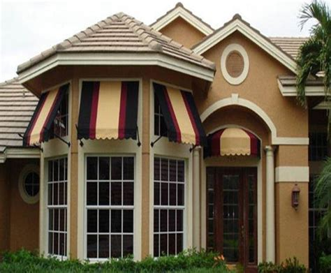 window awnings delta tent awning company