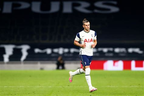 Burnley vs. Tottenham FREE LIVE STREAM (10/26/20): Watch ...