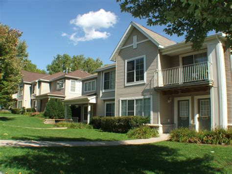 3 Bedroom Townhomes by Idaho Ridge Townhomes 2 3 Bedroom Townhomes In St Paul Mn