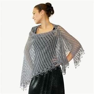 Knot U2022sew U2022cute Design Shop  New Crochet Pattern