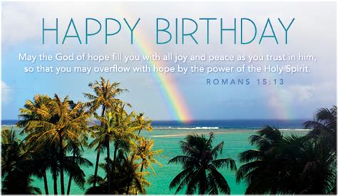 With themes for everyone, birthday ecards from dayspring will recognize their faith and bless them while they celebrate. Free Birthday Promise eCard - eMail Free Personalized ...