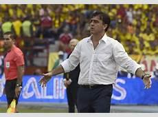Ecuador es 4º en Juegos Bolivarianos de Perú Otros