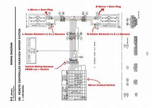 Diagram Suzuki Gsx 750 Every Wiring Diagrams Of