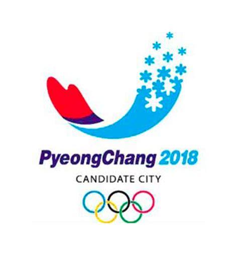 ぴょんちゃんオリンピック に対する画像結果
