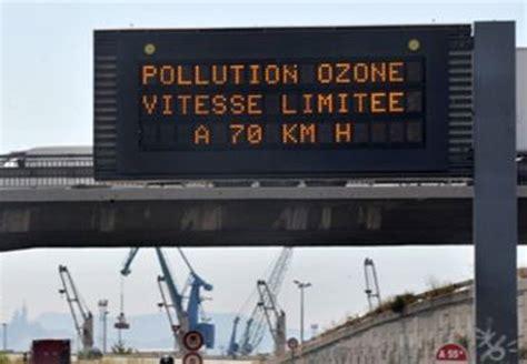 pollution des vehicules toujours problematique blog auto