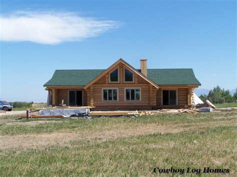 single story luxury mountain cabin plans single story log cabin homes single story log homes