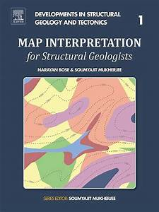 Read Developments In Structural Geology And Tectonics