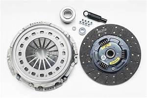 13125-or-hd South Bend Clutch Repair Kit