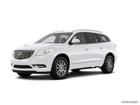Buick Dallas Tx by New 2018 Buick Enclave Sewell Dallas Buick Dealership
