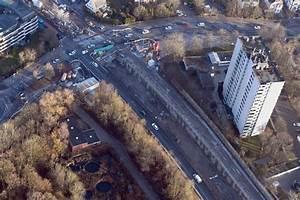 Verkaufsoffener Sonntag In Bremerhaven : winterengel edelflanell bettw sche winterdorf haus bauen ~ A.2002-acura-tl-radio.info Haus und Dekorationen
