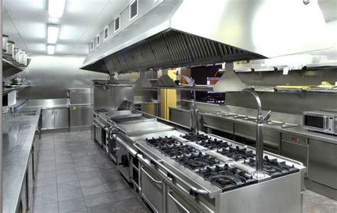 cocinas mrdesague