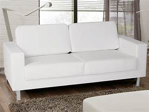 Sofa Mit Holzrahmen : sofa leder 2 sitzer cheap sofa gunstig sitzer sofa gunstig zachary gray with sofa leder 2 ~ Markanthonyermac.com Haus und Dekorationen