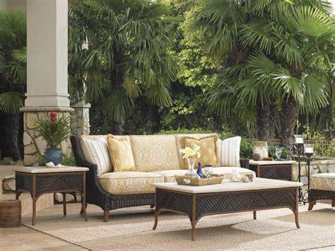 Lanai Furniture by Island Estate Lanai 3170 By Bahama Outdoor Living
