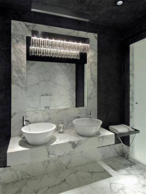 luxury ultra modern bathrooms  italian bathroom design