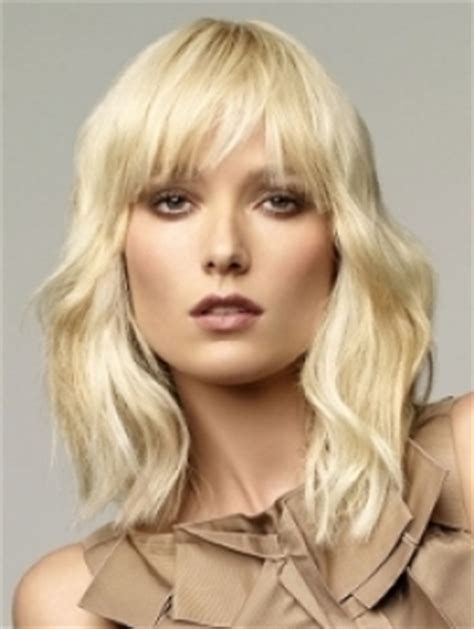 Hairstyles for Hair Types