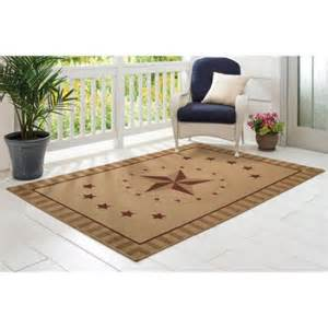 better homes and gardens stars indoor outdoor rug