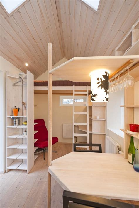 small studio flat design tiny house is too small the tiny life