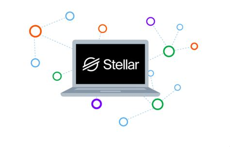 coinbase partners  stellar foundation  give