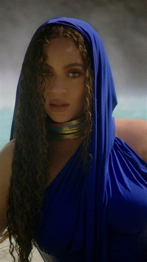 1280 x 960 jpeg 265 кб. Beyonce In Black Is King 4K Ultra HD Mobile Wallpaper in 2020 | Beyonce, Beyonce hair, Barack ...