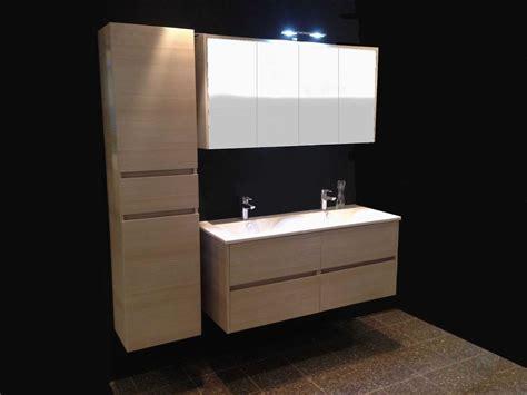Armoire Salle De Bain Ikea Frais Plan De Toilette Salle