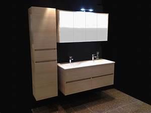 armoire salle de bain ikea frais plan de toilette salle With meuble salle de bain glace