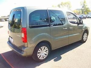 Véhicule Utilitaire Occasion Nice : voiture utilitaire citroen berlingo occasion vendre 12 aveyron 03 12 2011 ~ Gottalentnigeria.com Avis de Voitures