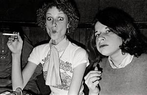 Max's Kansas City: Photos Of New York's Wildest Bar (1965 ...