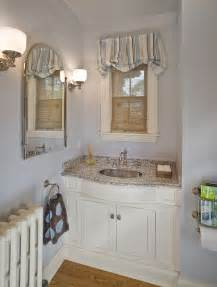 bathroom window decorating ideas 7 bathroom window treatment ideas for bathrooms blindsgalore