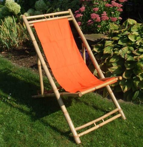 sonnenliege holz klappbar bambus liegestuhl klappbar 3 farben holz sonnenliege strandliege gartenliege ebay