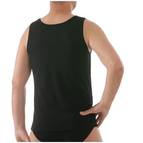 arm herren comazo herren shirt ohne arm siemers shop