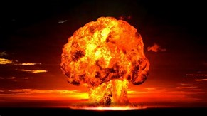 Image result for nuclear arsenal