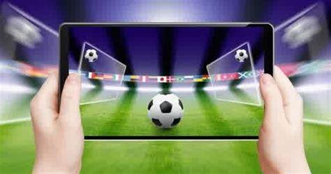 aplikasi tv android offline nonton  internet apk gratis