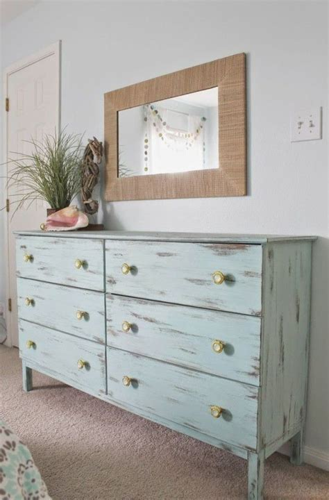 furniture awesome distressed bedroom furniture ideas