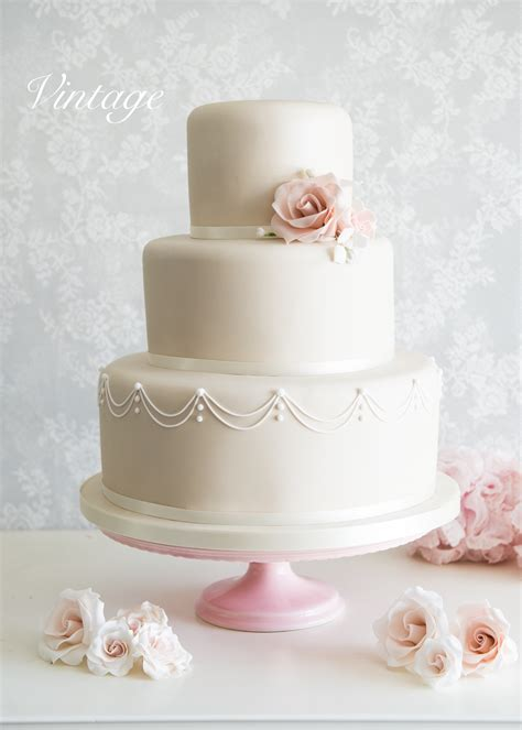 budget wedding cakes dartford bexley sidcup hall  cakes