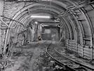 Barnburgh Main Colliery in 2020 | Coal mining, Colliery, Coal