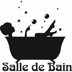 Stickers Porte Salle De Bain : les 25 meilleures id es de la cat gorie stickers salle de ~ Dailycaller-alerts.com Idées de Décoration