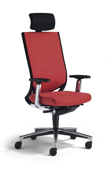 si鑒e ergonomique de bureau fauteuil mal de dos fauteuil relax est ce vraiment utile pour pr venir le mal de dos fauteuil mal de dos pr conis par la m decine du travail