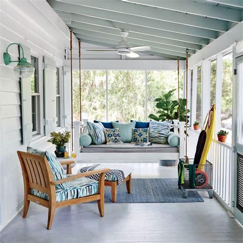home interior design ideas cottage interior design ideas home decor interior