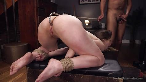 Mickey Mod Stella Cox In Being Your Sex Slave Is My Real Pleasure Hd From Kink Sex And